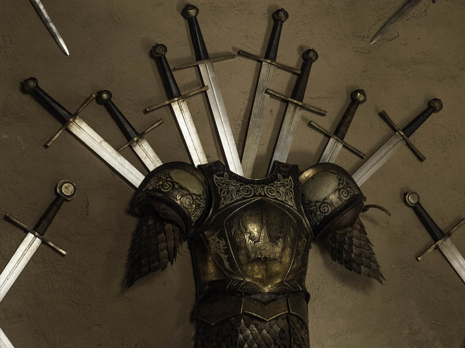 Game Of Owns The Game Of Thrones Podcast A Storm Of Swords